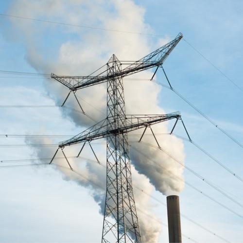 Energieprijzen omhoog
