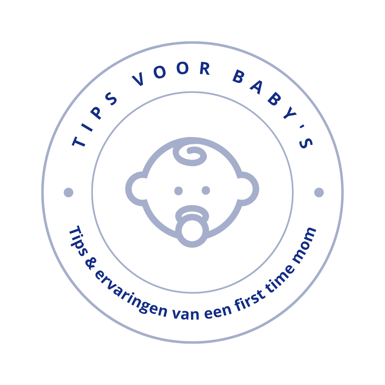 Tips voor baby's – alles wat je wil weten over baby's